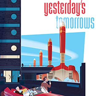 Yesterday's Tomorrows