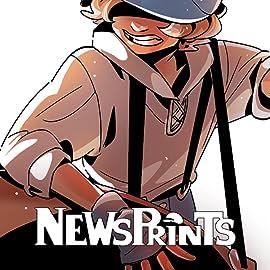 NewsPrints