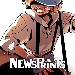 NewsPrints