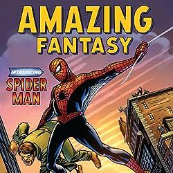 Fun Home - Comics by comiXology