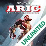 Divinity III: Aric, Son of the Revolution