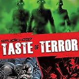 Taste of Terror