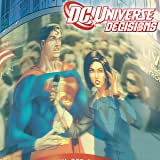 DC Universe: Decisions