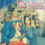DC Universe: Decisions