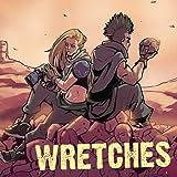 Wretches