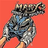Mary's Monster Massacre