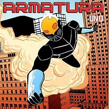 Armatura Uno: A new Beginning