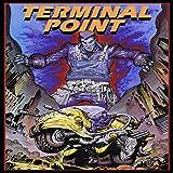 Terminal Point