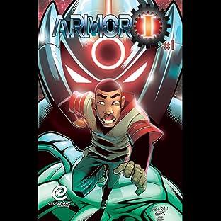 Armor-I