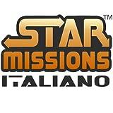 Star Missions - Italian