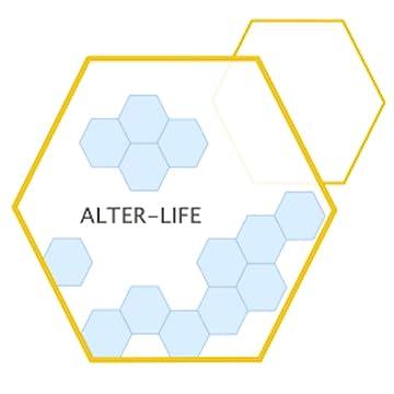 Alter-Life