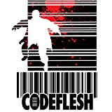 Codeflesh
