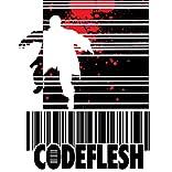 Codeflesh