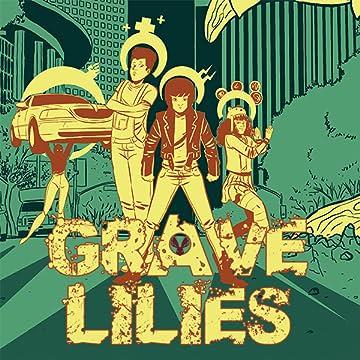 Grave Lilies