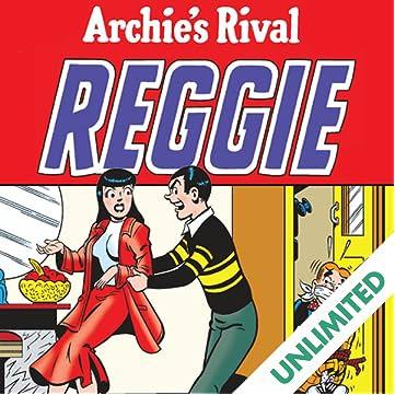 Archie's Rival Reggie