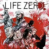 Life Zero - Mit der Kälte kamen sie
