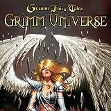 Grimm Universe