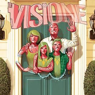 Visione