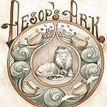 Aesop's Ark