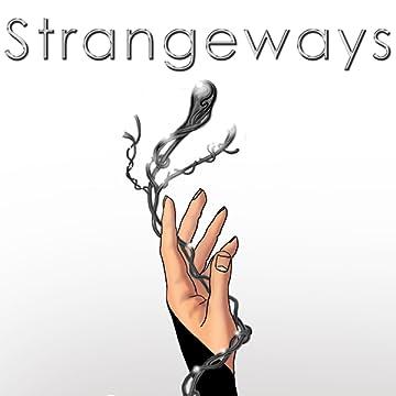 Strangeways