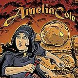 Amelia Cole
