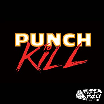 Punch to Kill