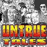 Untrue Tales