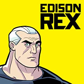 Edison Rex