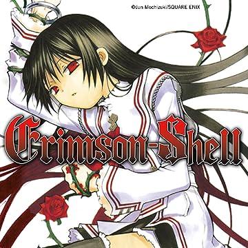 Crimson-Shell