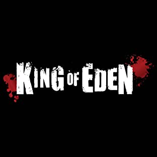 King of Eden