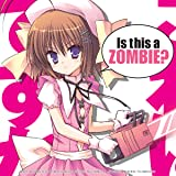 Is This a Zombie