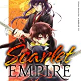 Scarlet Empire