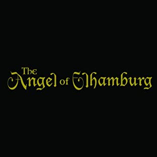 The Angel of Elhamburg