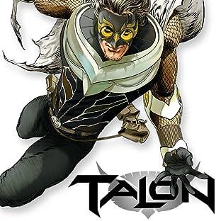 Talon (2012-2014)