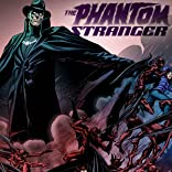 The Phantom Stranger (2012-2014)