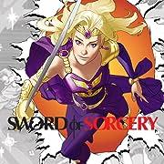Sword of Sorcery (2012-2013)