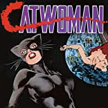 Catwoman (1989)