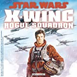 Star Wars - X-Wing Rogue Squadron