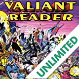 Valiant Reader