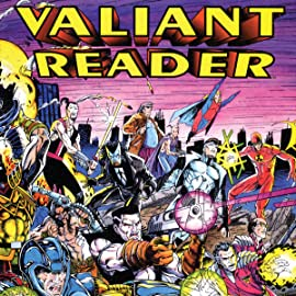 Valiant Reader