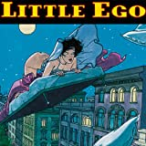 Little Ego