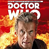Doctor Who - Der Zwölfte Doctor