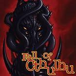 Fall of Cthulhu Vol. 1: The Fugue