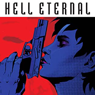 Vertigo Verite: Hell Eternal (1998)