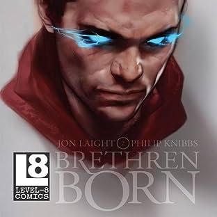 Brethren Born
