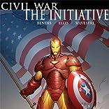 Civil War: The Initiative