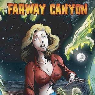 Farway Canyon