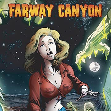 Farway Canyon