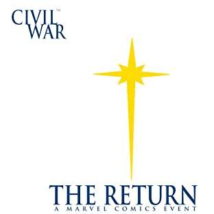 Civil War: The Return