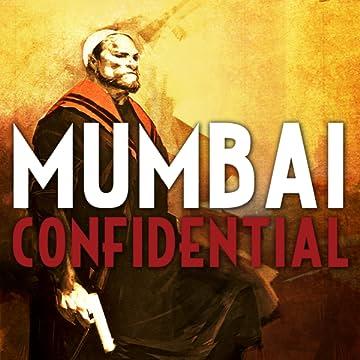 Mumbai Confidential